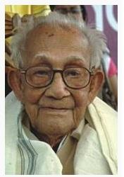 Binod Bihari Chowdhury was the last comrade who lived up to 103 years. He passed away in 2013